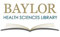 BHS Library Logo