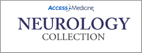 Access Medicine Neurology Collection