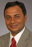 Ajay Goel Ph.D.