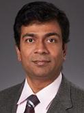 Ambarish Gopal M.D.