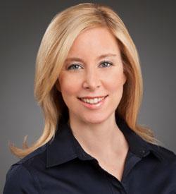 Ann M. Warren Ph.D.