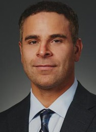 Brian Lima M.D.