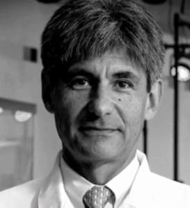 Carlos Becerra M.D.