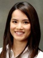 Connie Tran B.A.