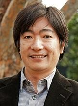 Hideki Ueno M.D.