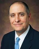 J. Michael DiMaio M.D.