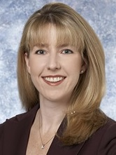 Jacqueline O'Leary M.D.