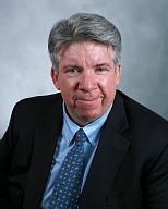 John Cush M.D.