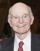 John Fordtran M.D.