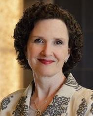 Joyce O'Shaughnessy M.D.