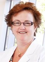 Karen L. Fink M.D.