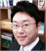 Keun Hur Ph.D.