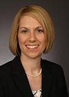 Kimberly Monden Ph.D.