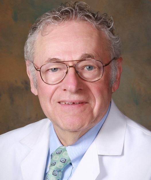 Michael Emmett, M.D.