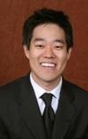 Michael J. Lee M.D.
