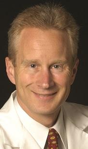 Peter McCullough M.D.