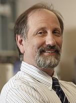 Raphael Schiffmann M.D.