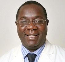 Tawanda Gumbo M.D.