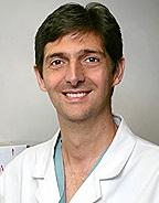 Giuliano Testa M.D.