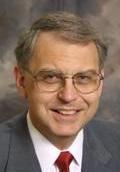 Gregory J. Dehmer M.D.