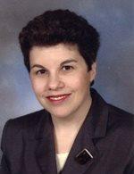 Joanne L. Blum M.D.