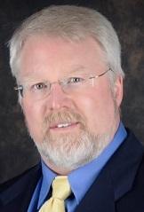 John P. Erwin M.D.