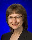 Laurel A. Copeland Ph.D.