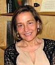 Virginia Pascual M.D.