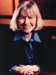 Priscilla A. Hollander M.D.