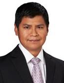 Aldo E. Rafael M.D.