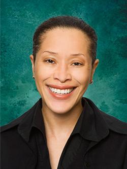 Kim M. Rice M.D.