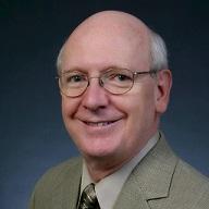 Larry M. Wolford D.M.D.
