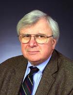 Robert G. Mennel M.D.