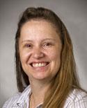 Sharon DeMorrow Ph.D.