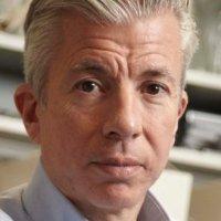 Teodoro Bottiglieri Ph.D.