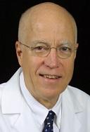 William C. Roberts M.D.