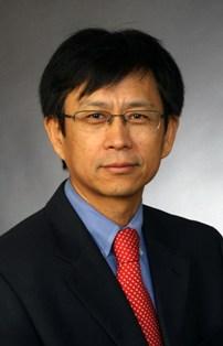 Yong-Jun Liu M.D.