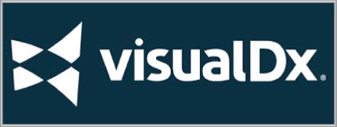 All New VisualDX