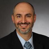 Jeffrey M. Schussler M.D.