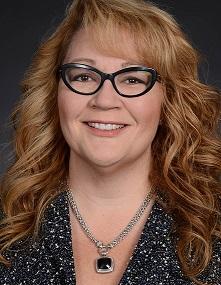 Laura B. Petrey M.D.