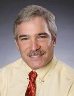 Stanton C. Goldman M.D.
