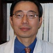 Xin J. Zhou M.D.