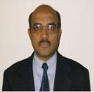 Bashoo Naziruddin Ph.D.