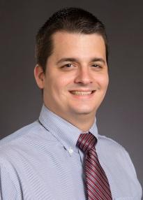 Bryan D. Hanus M.D.