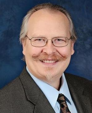 Michael L. Foreman M.D.