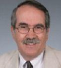 Robert P. Perrillo M.D.