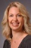 Heather Kitzman-Ulrich Ph.D.