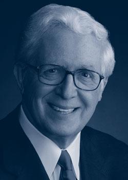 Marvin J. Stone M.D.