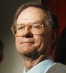 Richard E. Gilder R.N.