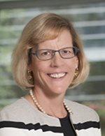 Carolyn M. Matthews M.D.